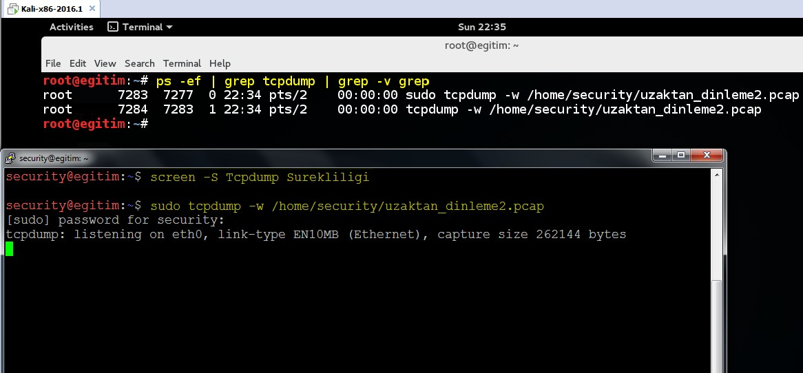 keeping-processes-running-despite-a-dropped-or-ended-ssh-session-by-screen-command-04