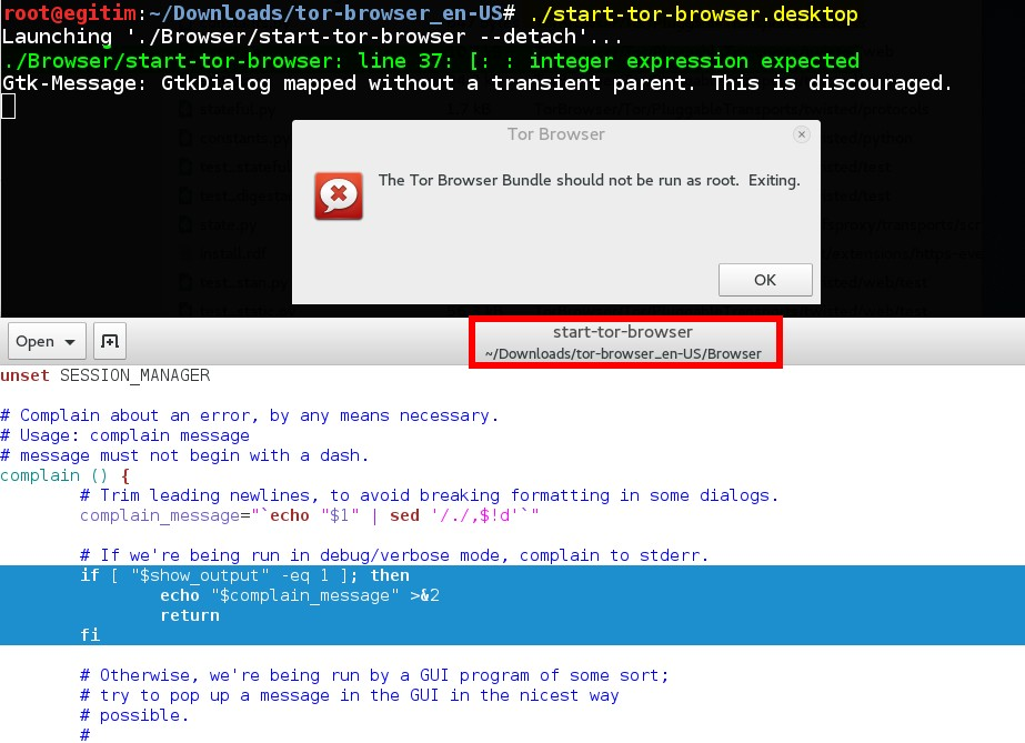 Tor browser bundle as root hydra2web safari tor browser hyrda вход