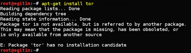 staying-anonymous-on-penetration-tests-on-kali-linux-by-using-tor-tool-09