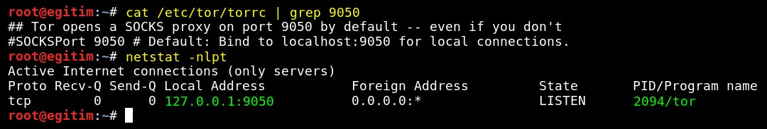 staying-anonymous-on-penetration-tests-on-kali-linux-by-using-tor-tool-19