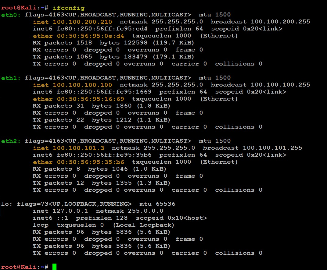 discovering-live-systems-on-local-network-by-using-linux-arp-scan-tool-02