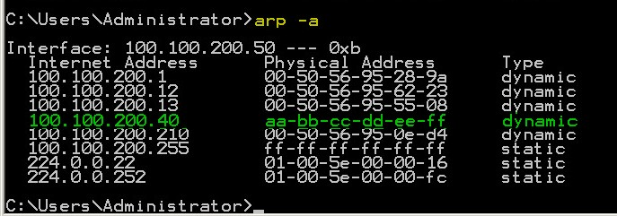 discovering-live-systems-on-local-network-by-using-linux-arp-scan-tool-13