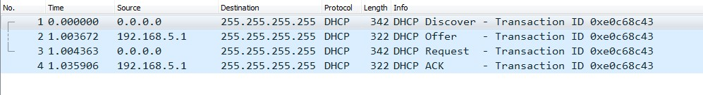 dynamic-host-configuration-protocol-dhcp-on-computer-networks-01