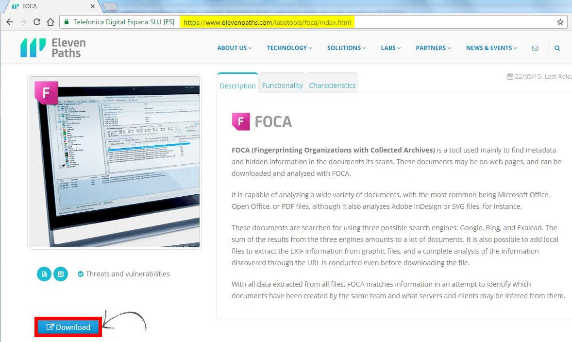 information-gathering-by-using-foca-tool-for-penetration-tests-01