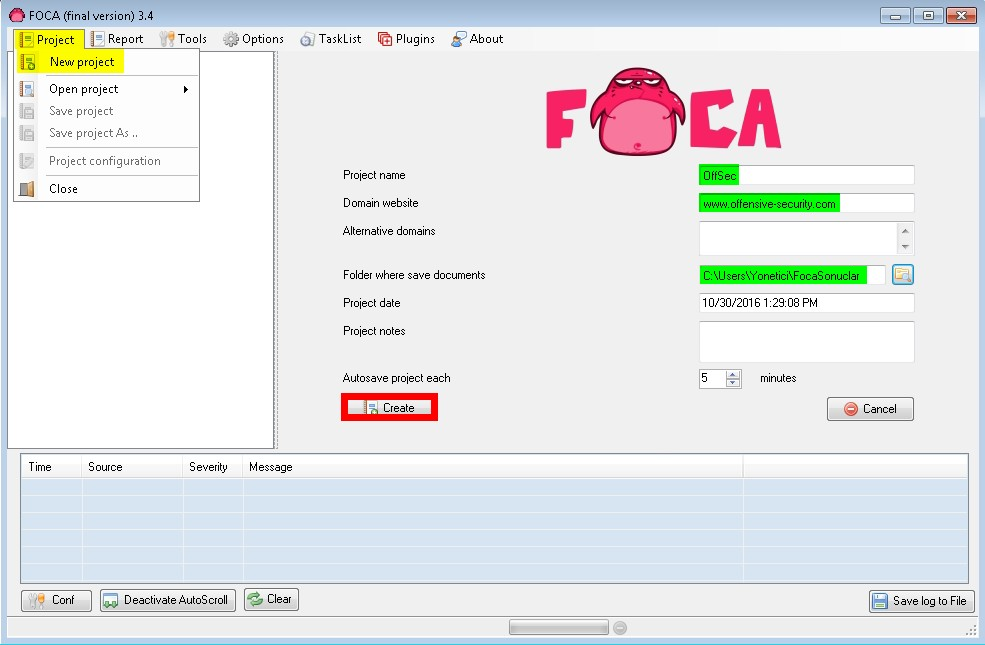 information-gathering-by-using-foca-tool-for-penetration-tests-03