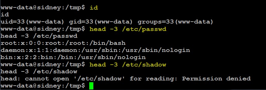 escalating-privileges-on-linux-kernel-4-4-x-by-exploiting-a