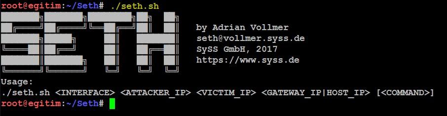 Seth Aracı İle RDP MITM Saldırısı Gerçekleştirme 12 – seth araci ile rdp mitm saldirisi gerceklestirme 05