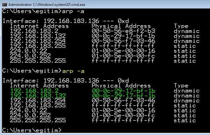 Seth Aracı İle RDP MITM Saldırısı Gerçekleştirme 14 – seth araci ile rdp mitm saldirisi gerceklestirme 07