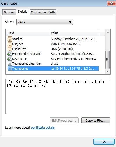 Seth Aracı İle RDP MITM Saldırısı Gerçekleştirme 18 – seth araci ile rdp mitm saldirisi gerceklestirme 11