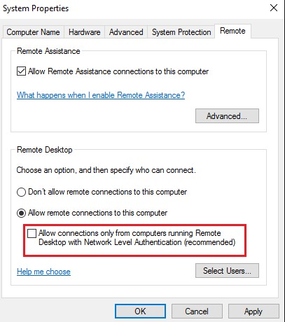 Seth Aracı İle RDP MITM Saldırısı Gerçekleştirme 5 – seth araci ile rdp mitm saldirisi gerceklestirme 18
