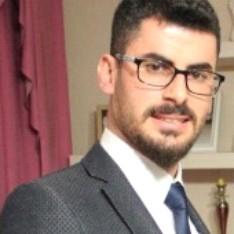 Mehmet Ali Bahçecioğlu