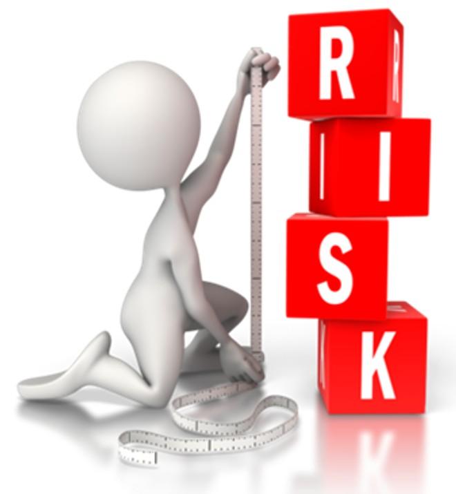 Bilgi Güvenliği Bakış Açısı İle BT Risk Yönetimi | SİBER GÜVENLİK PORTALİ
