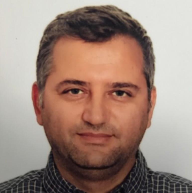 Mesut Hatipoğlu
