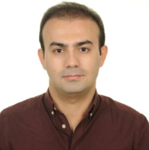 Hasan Atan